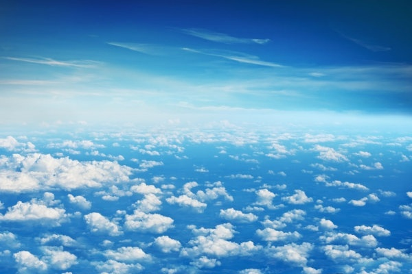 blue_sky_03_hd_picture_166215